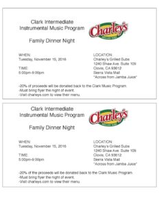 family-dinner-charleys-subs-11-15-16-flyer-1